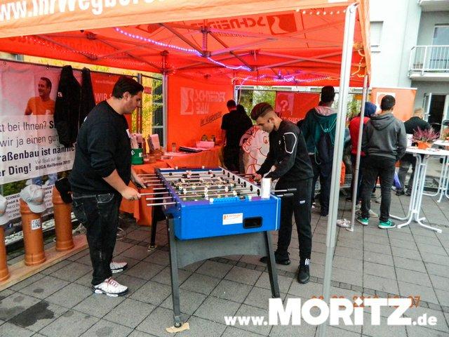 nacht-der-Ausbildung-heilbronn-2019-10.jpg