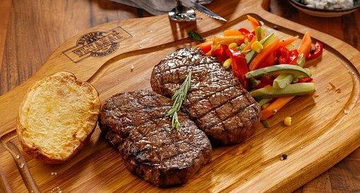 food-3676796__340.jpg