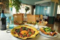 divan-restaurant-impressionen2.jpg