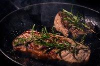 steak-3766548_960_720.jpg