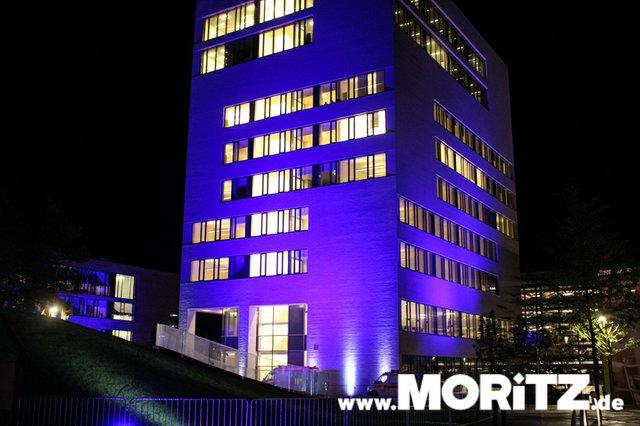 nacht-der-wissenschaft-2019-67.jpg