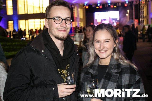 nacht-der-wissenschaft-2019-80.jpg