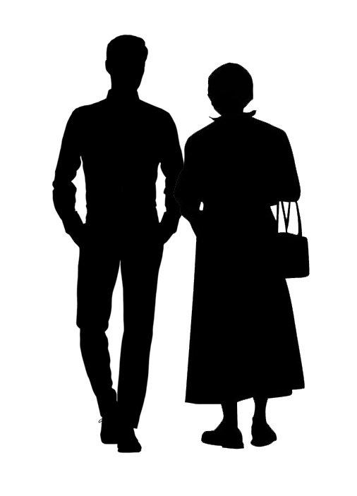 Harold und Maude Plochingen