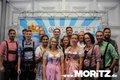 Oktoberfest-Ellhofen 2019-12.jpg