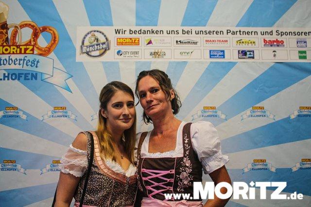 Oktoberfest-Ellhofen 2019-14.jpg