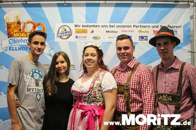 Oktoberfest-Ellhofen 2019-15.jpg