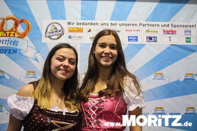 Oktoberfest-Ellhofen 2019-16.jpg