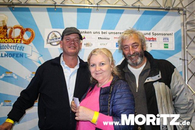 Oktoberfest-Ellhofen 2019-18.jpg