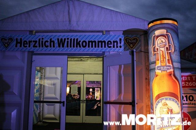 Oktoberfest-Ellhofen 2019-19.jpg
