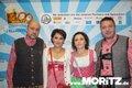 Oktoberfest-Ellhofen 2019-21.jpg