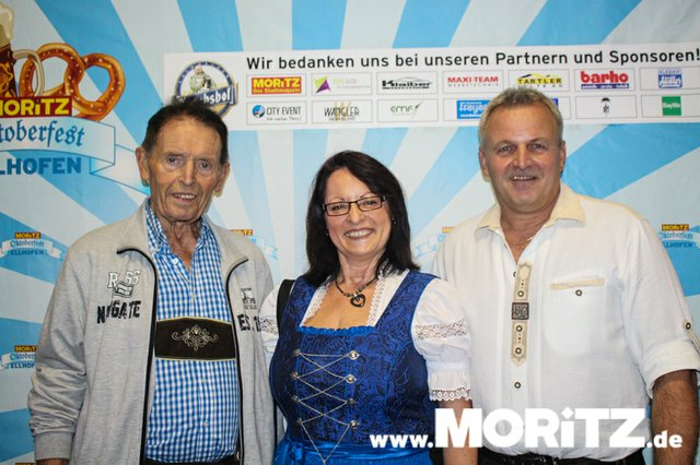 Oktoberfest-Ellhofen 2019-22.jpg