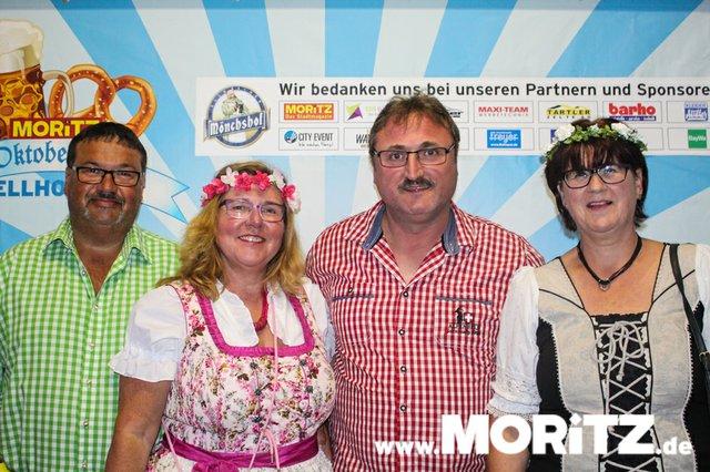 Oktoberfest-Ellhofen 2019-26.jpg