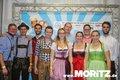 Oktoberfest-Ellhofen 2019-28.jpg