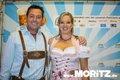 Oktoberfest-Ellhofen 2019-29.jpg
