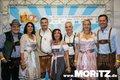 Oktoberfest-Ellhofen 2019-30.jpg