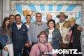 Oktoberfest-Ellhofen 2019-31.jpg