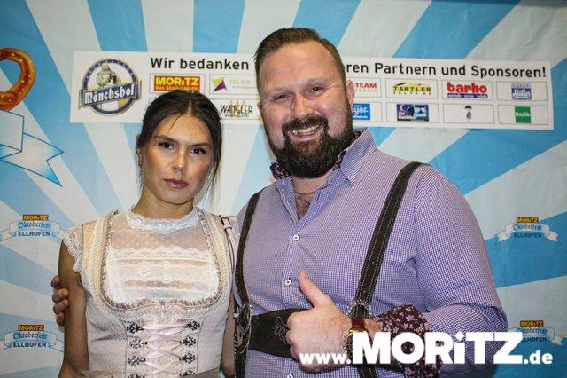 Oktoberfest-Ellhofen 2019-32.jpg