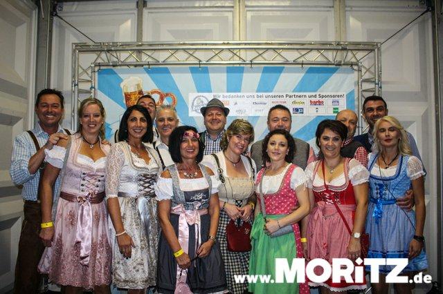 Oktoberfest-Ellhofen 2019-34.jpg