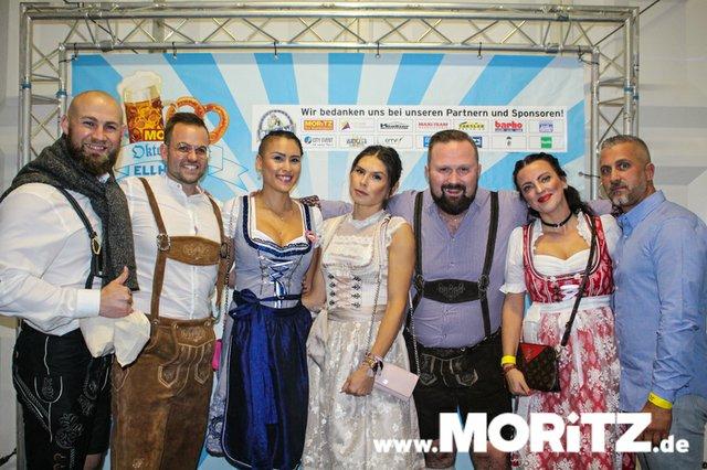 Oktoberfest-Ellhofen 2019-37.jpg