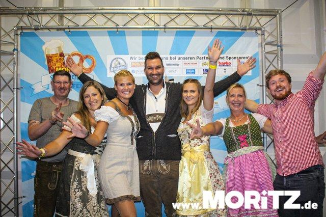 Oktoberfest-Ellhofen 2019-41.jpg