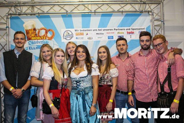 Oktoberfest-Ellhofen 2019-42.jpg