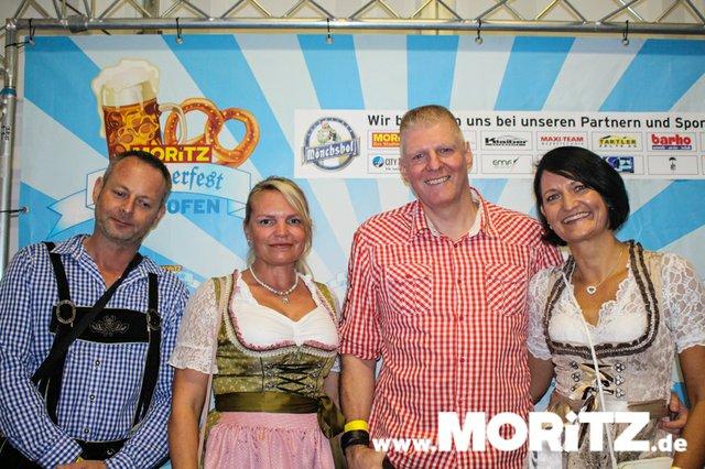 Oktoberfest-Ellhofen 2019-45.jpg