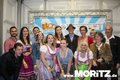 Oktoberfest-Ellhofen 2019-51.jpg