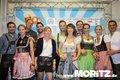 Oktoberfest-Ellhofen 2019-52.jpg