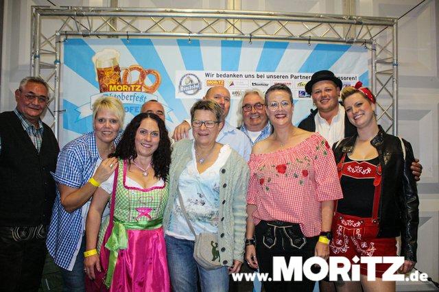 Oktoberfest-Ellhofen 2019-55.jpg