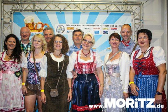 Oktoberfest-Ellhofen 2019-59.jpg