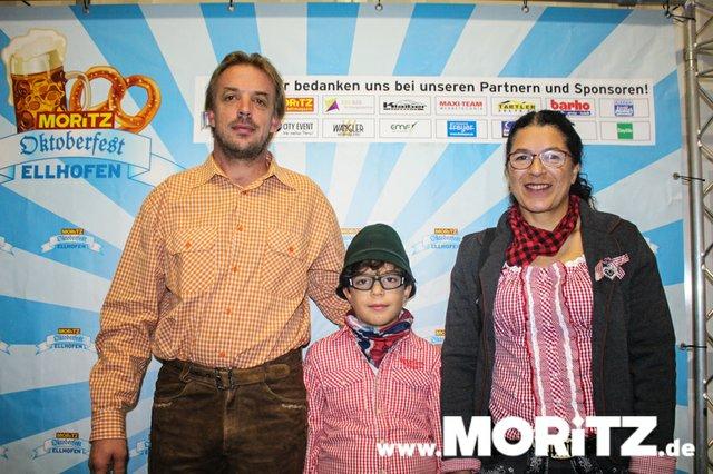 Oktoberfest-Ellhofen 2019-60.jpg