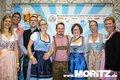 Oktoberfest-Ellhofen 2019-61.jpg