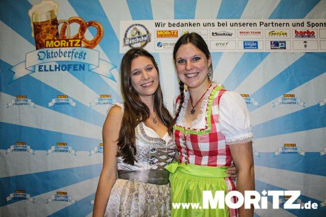 Oktoberfest-Ellhofen 2019-62.jpg