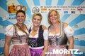 Oktoberfest-Ellhofen 2019-63.jpg