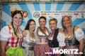 Oktoberfest-Ellhofen 2019-64.jpg