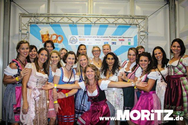 Oktoberfest-Ellhofen 2019-67.jpg