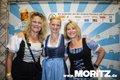 Oktoberfest-Ellhofen 2019-68.jpg