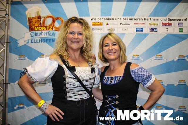 Oktoberfest-Ellhofen 2019-69.jpg