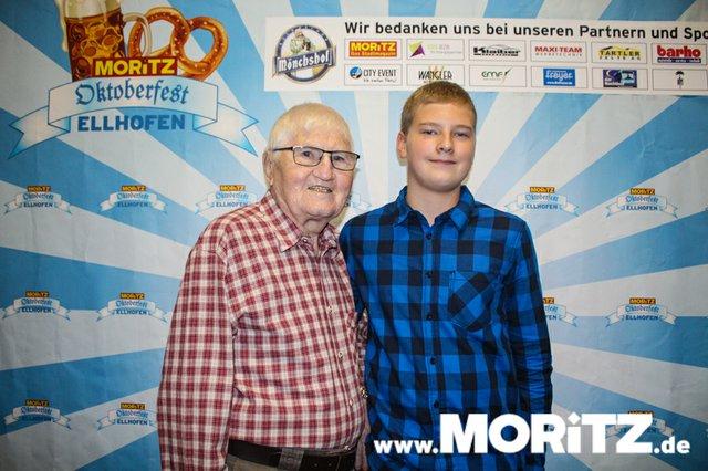 Oktoberfest-Ellhofen 2019-71.jpg