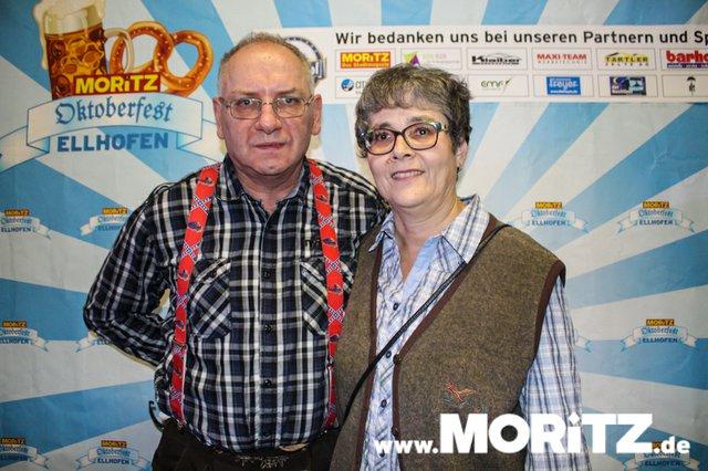 Oktoberfest-Ellhofen 2019-73.jpg