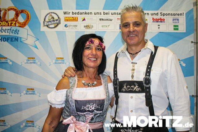 Oktoberfest-Ellhofen 2019-77.jpg