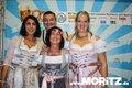 Oktoberfest-Ellhofen 2019-78.jpg