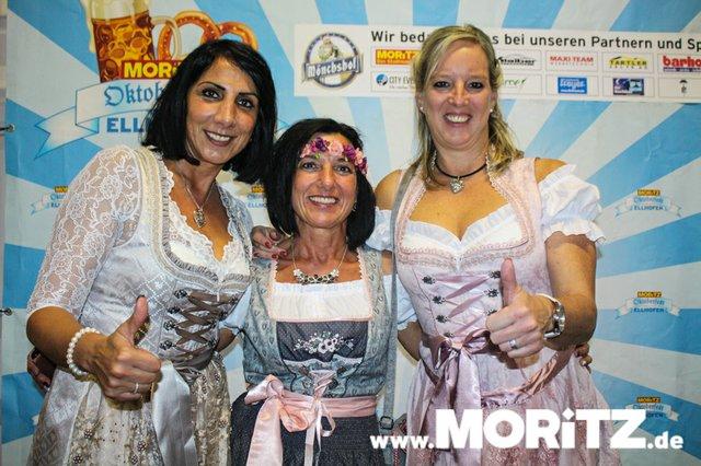 Oktoberfest-Ellhofen 2019-79.jpg