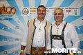 Oktoberfest-Ellhofen 2019-81.jpg