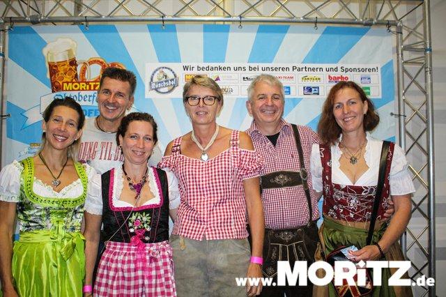 Oktoberfest-Ellhofen 2019-87.jpg