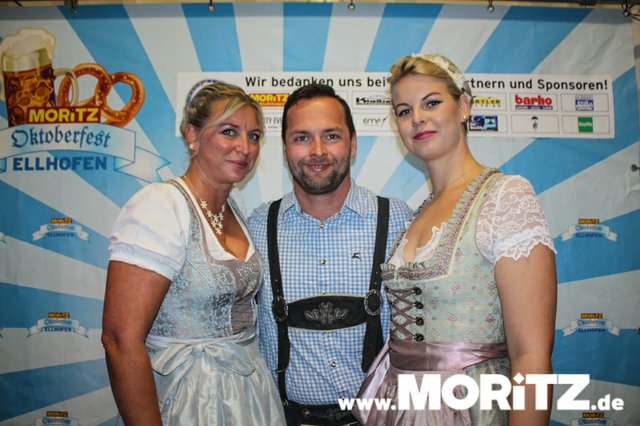 Oktoberfest-Ellhofen 2019-88.jpg