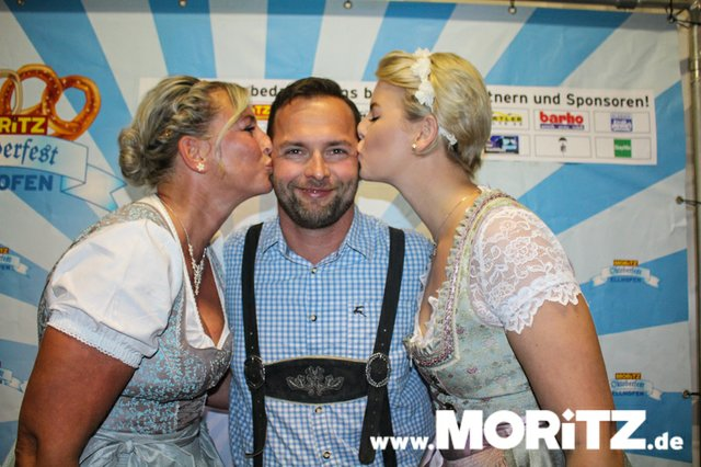 Oktoberfest-Ellhofen 2019-89.jpg