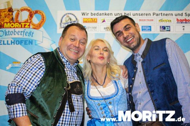 Oktoberfest-Ellhofen 2019-97.jpg