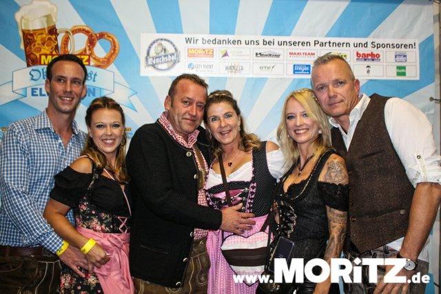 Oktoberfest-Ellhofen 2019-100.jpg