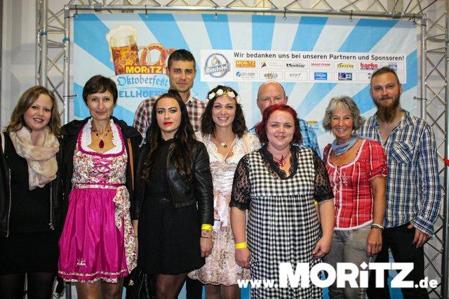 Oktoberfest-Ellhofen 2019-101.jpg
